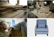 Finewood Furniture
