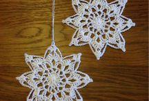 Christmas/Yule 2014/2015