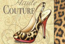 Ayakkabı & çanta shoes