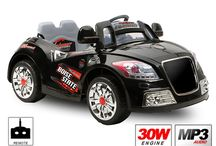 """Elektromos kisautó """"AD Cabrio"""" / Egy Audi cabrio-ra hasonlító igazi kis """"meseautó"""" villanymotorral 1 és 6 év közötti Gyermekek számára. Hidd el, a Csemetéd imádni fogja, itt megtudod miért: http://www.importdiszkont.com/elektromos_kisauto_ad_cabrio_352"""