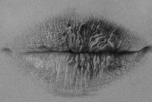 Arts découverte: Lips