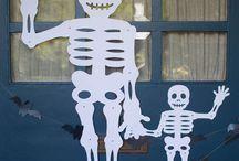 disfresses halloween