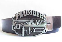plumber/bælte
