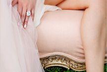 Bridal Accessories / Something Borrowed, Something Blue, Something Old and Something New