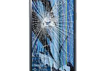 samsung 5s broken screen repairs in uk