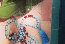 girlsbestfriends / Hippie de Luxe- Jewelry