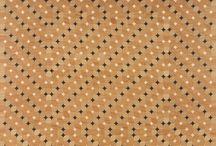 Optical Berti Wooden Floors. / Optical Berti Wooden Floors.