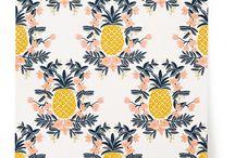 Tapetit - wallpapers