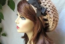 chapeau bonnet casquette