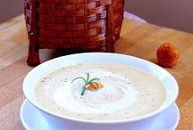 Food (soup)