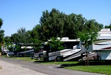 Washington Campgrounds / These are all Campgrounds/RV Parks in Washington that offer our 50% Discount!