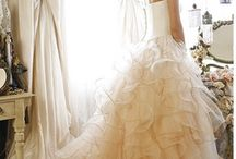 Grossiste robe de mariée