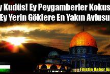 kudüs mescidi aksa