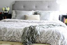 My Guest Suite