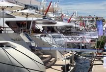 Cannes Lions Yachts / Luxury yacht charters and boat rentals at the Cannes Lions International Festival of Creativity.  http://www.bespokeyachtcharter.com/luxury-yacht-charter/cannes-lions-yacht-charter/