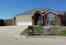 6753 Overland St / Beautiful home full of warmth and light!  Must see it in person!  Move in Ready!