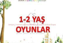 Ahmet toprak