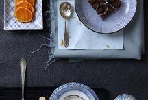 Food styling / Estilismo culinario. Fondos de fotografia. ideas e inpiracion para fotografiar. ideas Atrezzo y Props #estilismo culinario