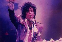 Prince /  ☔️