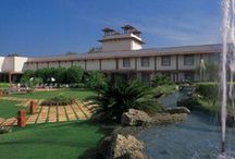 Oberoi & Trident Group of Hotels / Oberoi & Trident Group of Hotels