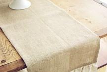 Cucito creativo sewing