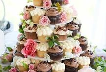 ¤ cupcake ¤