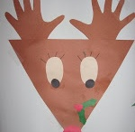 Preschool: christmas