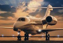 Lux Flight hombrado
