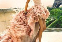 FabuLUST Fashions / by Emily Austin