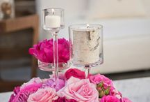 Wedding Ideas / Lots of beautiful inspiration and ideas for your big day! Enjoy the planning!!