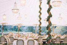 Esküvői világítás | Wedding lightning