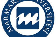 Marmara Üniversitesi / Marmara Üniversitesi'ne En Yakın Öğrenci Yurtlarını Görmek İçin Takip Et