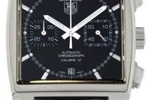 Tag Heuer Watches for Men & Women / Discover Tag Heuer Watch collection at WatchWareHouse.com Shop for brand new 100% authentic Tag Heuer watches for Men & Women at wholesale discount prices http://watchwarehouse.com/brands/TAG-Heuer-watches.html