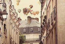 hotairballoons!