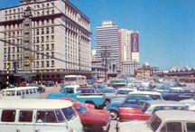 Porto Alegre antiga