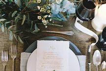Eat table design