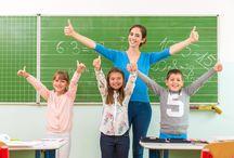 Evalueren klas