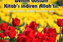 www.sozlerkosku.com / İslami ve felsefi sorulara cevaplar aradığımız, Bilimsel veriler ışığında İslami hakikatleri incelediğimiz Sözler Köşkü Sohbetleri'ne sizleride bekleriz.