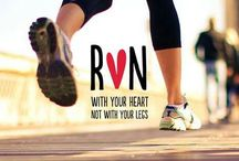 9. Running