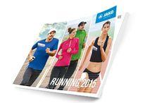 Jako Teamsportkataloge / Jako Teamsport Hauptkatalog und weitere Kataloge der Firma Jako, ab sofort zum anschauen und downloaden.  Ihr SportShop Team aus Hainburg