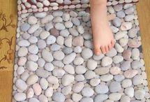 Infant pedagogy