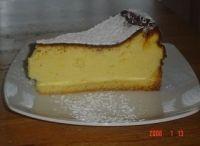 Kuchen / Käsekuchen
