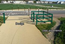 UX User Experience / UX - UI - user - design - web design - app design