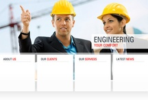 Facility service solutions