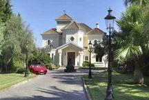 http://www.yo-doy.es/villa-de-lujo-en-Marbella-es284977.html  