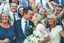 Hochzeit / Hochzeit