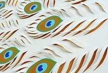 Design | Paper / by Maira Spilack