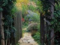 My Secret Garden