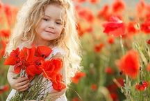 Poppyfield Photography