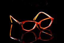 Lunette DokoMotto sur mesure / Florent Grellet designer of the brand DokoMotto offers customized eyeglass frames . For information contact@dokomotto.com